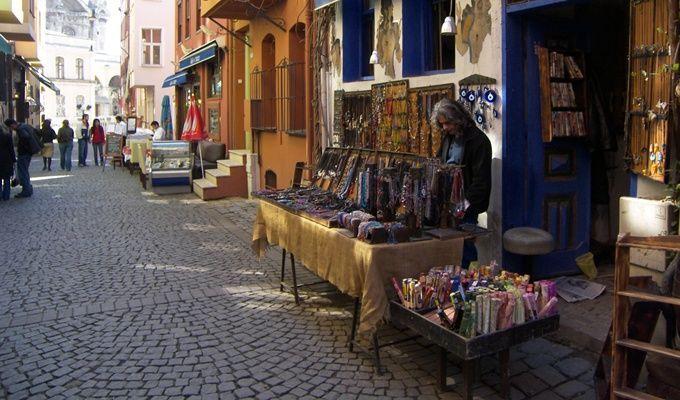 ortakoy-artisan-istanbul