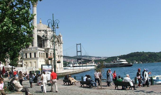 ortakoy-square-istanbul
