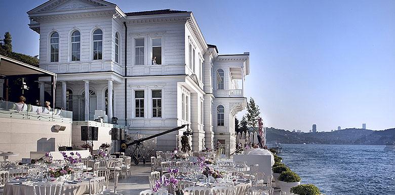 A'ija Hotel