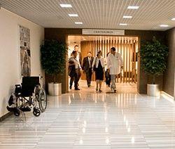 Amerikan-hastanesi-istanbul