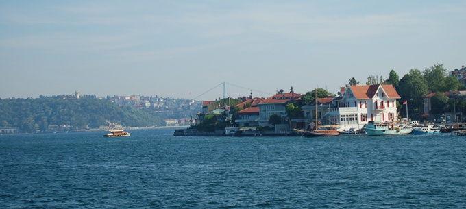 anadolu-kavagi-marmara-black-sea