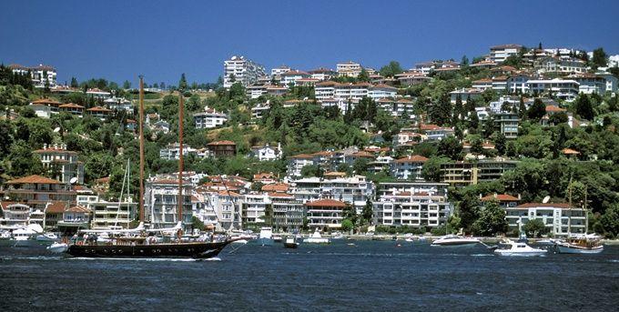 modern-bebek-istanbul