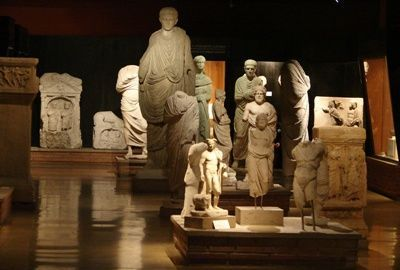 istanbul-archeology-museum-1