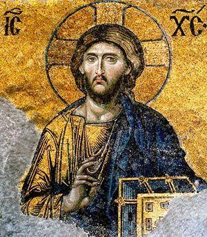 jesus-christ-hagia-sophia-istanbul