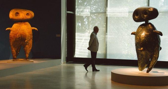 miro-exhibition-istanbul-sakip-sabanci-museum