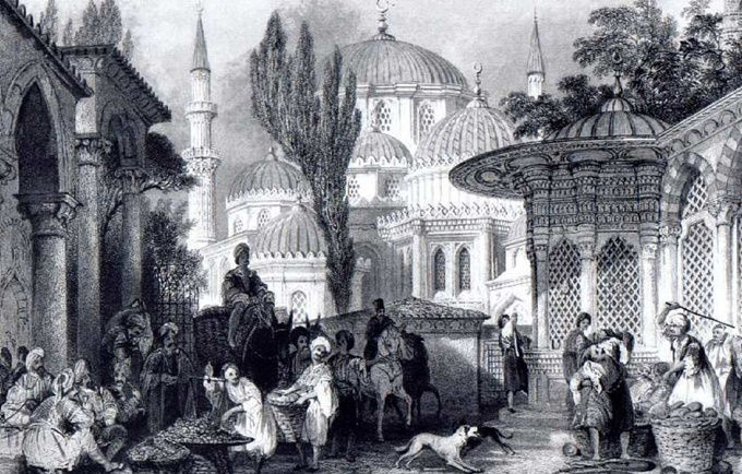 sehzade-mosque-istanbul