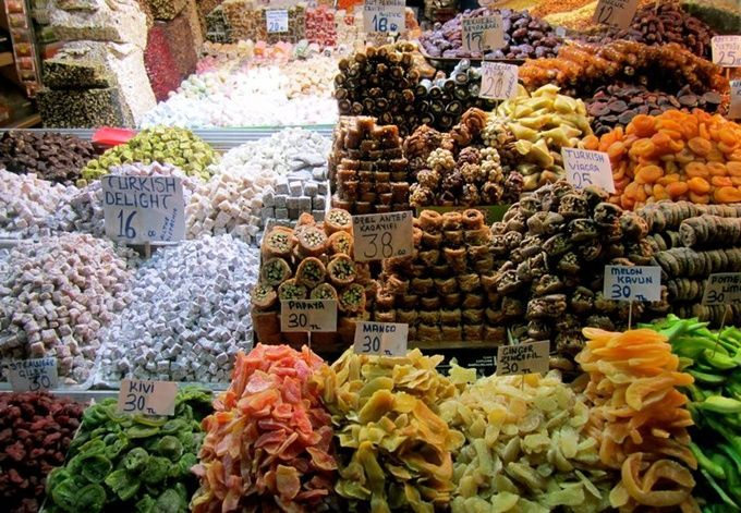 Spice_Market-_Sultanahmet_District_-Historic_Istanbul