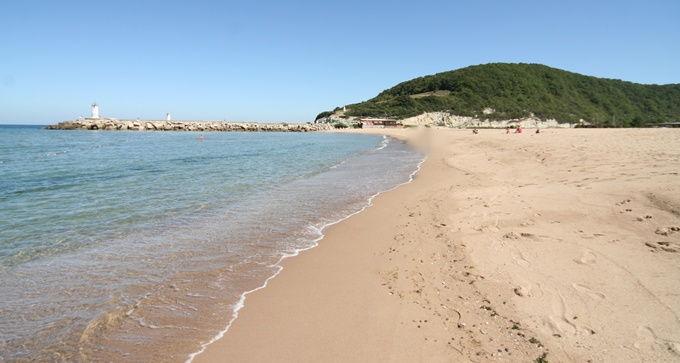 agva-istanbul-beach