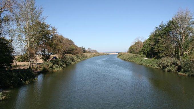 agva-istanbul-brook-history