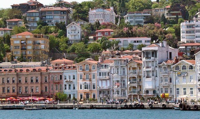 arnavutkoy-istanbul