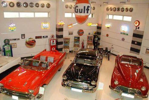 automobile-museum-istanbul