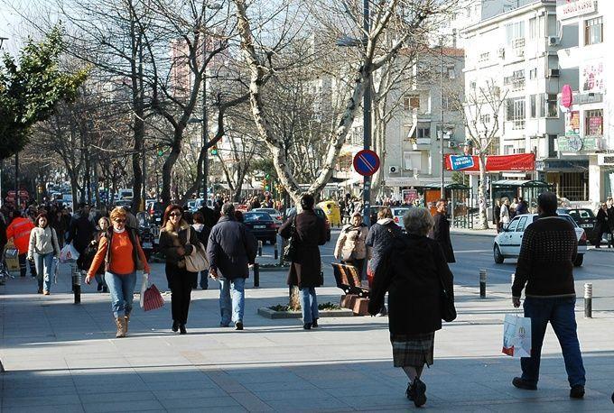 bagdat-street-istanbul