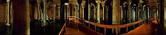 basilica-cistern-panorama-istanbul