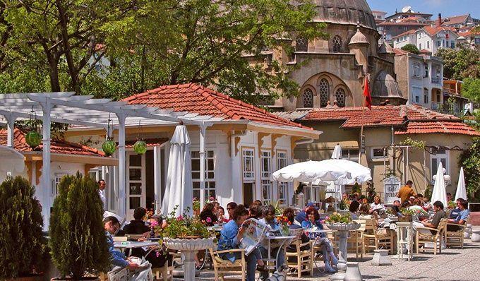 bebek-istanbul-cafe