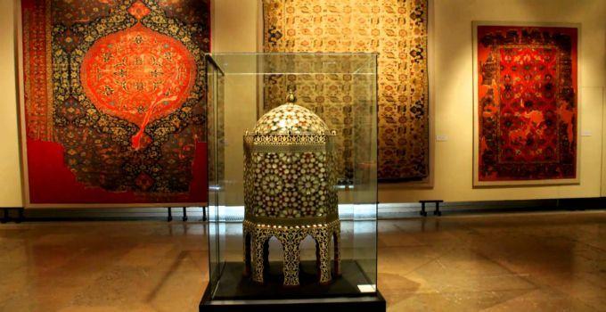 museum-of-turkish-and-islamic-art-ibrahim-pasa-palace