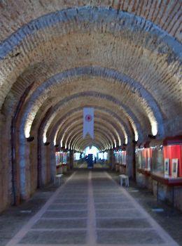 Beylerbeyi Palace Museum