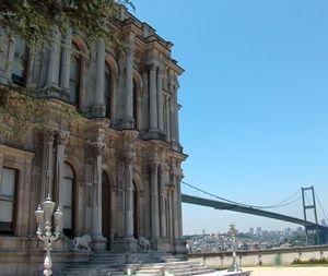beylerbeyi-palace-istanbul