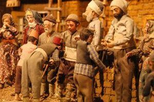 canakkale-miniaturk-mini-figures