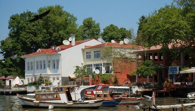 cengelkoy-fisherman-istanbul