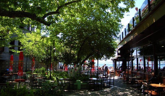 cengelkoy-istanbul-tea-garden