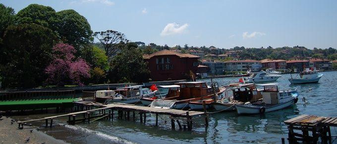 cengelkoy-istanbul