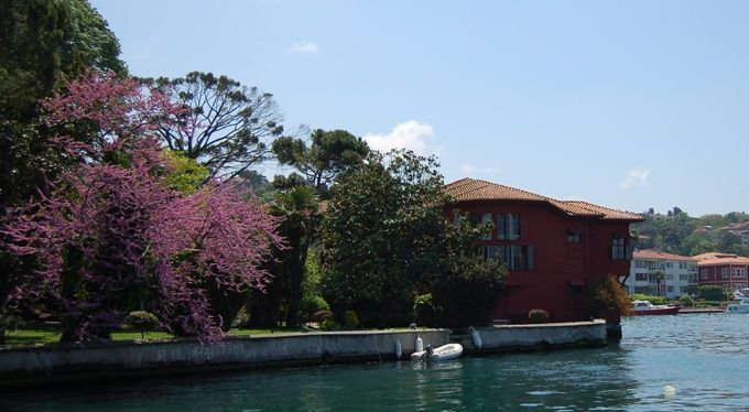 cengelkoy-seaside-mansion-istanbul