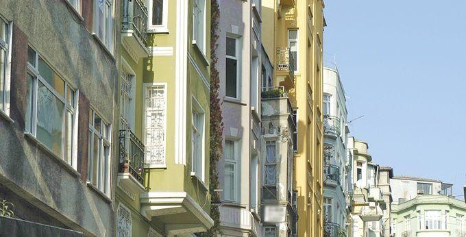cihangir-buildings-istanbul