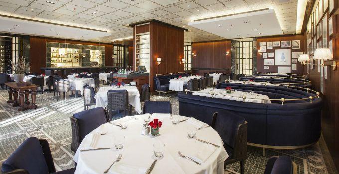 da-mario-restaurant