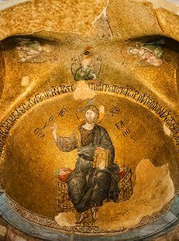 istanbul-fethiye-museum-fresco