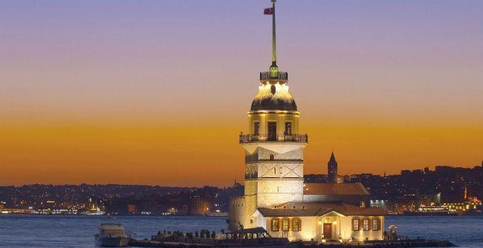 kiz-kulesi