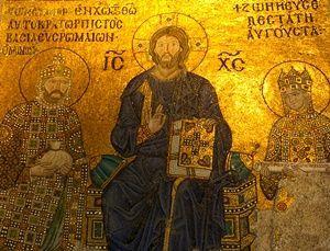 hagia-sophia-fresco