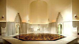 hagia-sophia-hurrem-sultan-bath