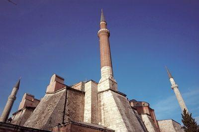 hagia-sophia-roof-istanbul