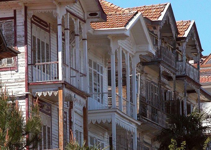 heybeliada-mansions-istanbul-island