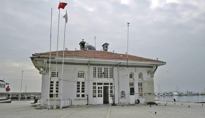 heybeliada-istanbul-prince-island