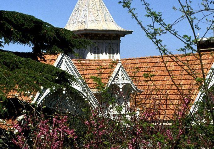 heybeliada-mansion-istanbul-island