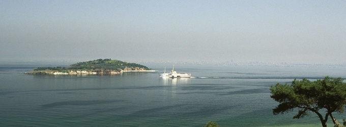 heybeliada-istanbul-island-prince