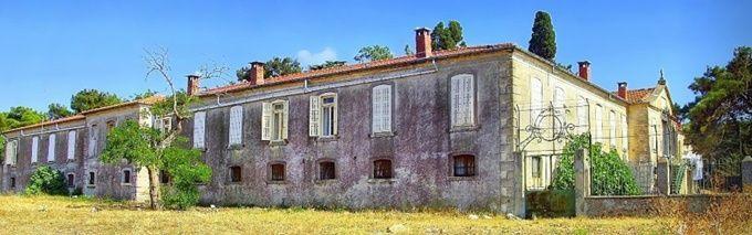 kinaliada-hristos-monastery