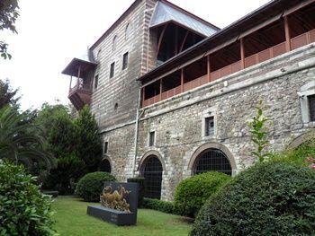 ibrahim-pasha-palace-istanbul