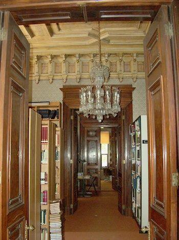 yildiz-palace-interior