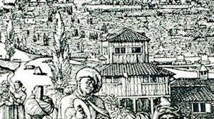 istanbul-1509-earthquake