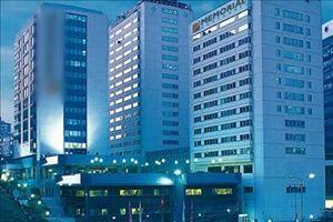 istanbul-memorial-hospital
