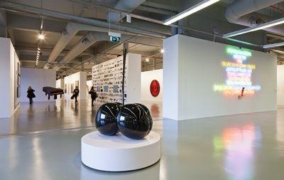 istanbul-modern-interior-exhibiton-area