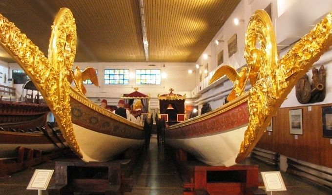 istanbul-naval-museum-galley