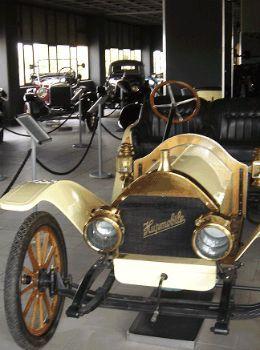 istanbul-sabri-artam-foundation-automobile-museum