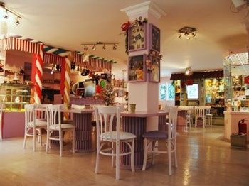 istanbul-toy-museum-cafe
