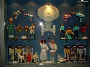 istanbul-toy-museum-star-wars-toy-collection