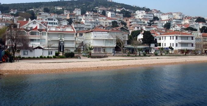 kinaliada-shore-istanbul