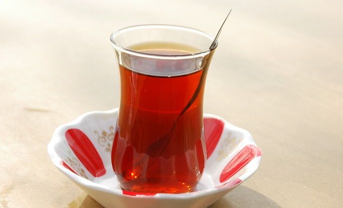 kadikoy-tea-istanbul