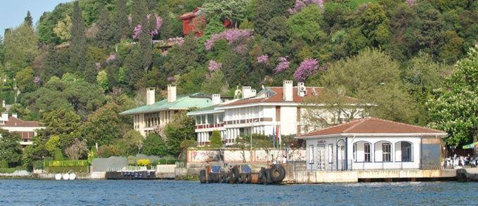 kandilli-istanbul-bosphorus